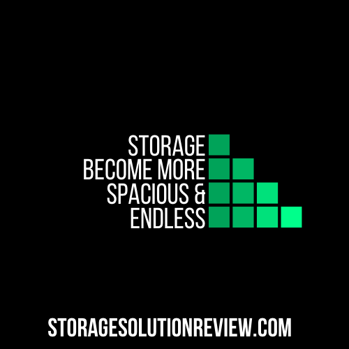 Read Reviews, Ratings & Recommendation and buy the best storage related products from top companies
